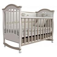 Купить детские кроватки в Бендерах или Тирасполе