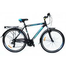 Велосипед 28*Gamma