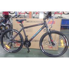 Велосипед 26*SPORT