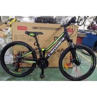 Велосипед 24*levin
