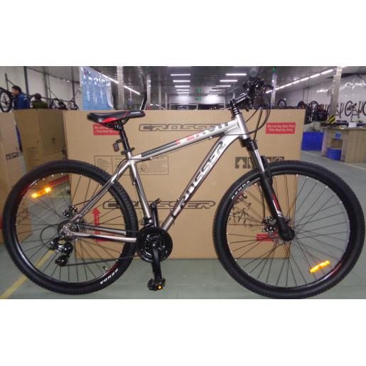 Велосипед 24*Flash-1