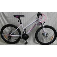 Велосипед 24*Infinity