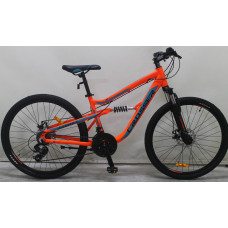Велосипед 26*Aurora
