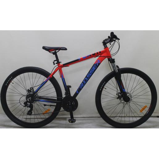 Велосипед 26*Flash-1
