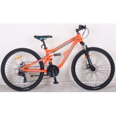 Велосипед 26*Legion