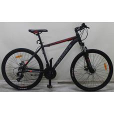 Велосипед 26*Samantha