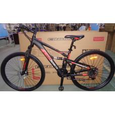 Велосипед 26*Stanley