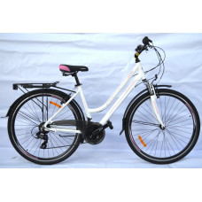 Велосипед 28*CITY Life