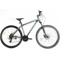 Велосипед 26*Crosser One