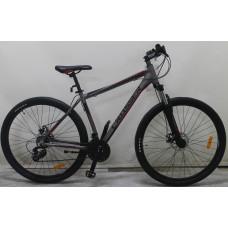 Велосипед 29*Grim-1