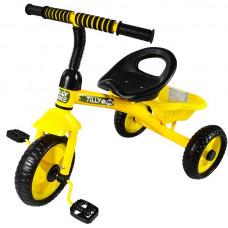 Велосипед TILLY TRIKE T-315