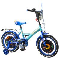Велосипед 16*Apollo