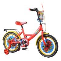 Велосипед 16*Wonder