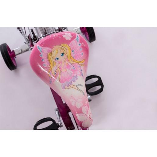 Велосипед Azimut 16*Princess+