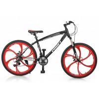Велосипед 26*BLADE
