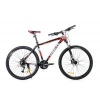 "Велосипед Oskar 29"" Х7"