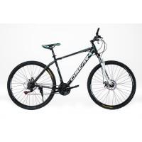 """Велосипед Oskar 29""""CYCLONE"""