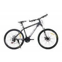 "Велосипед Oskar 29"" Plus500"