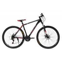 """Велосипед Oskar 29"""" 550"""