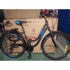 Велосипед 28*STREET