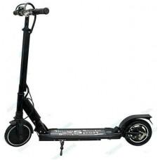 Электросамокат Scooter E010