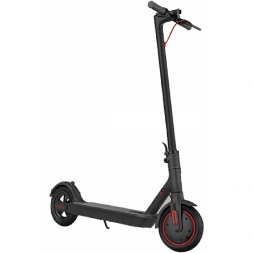 Электросамокат Scooter A1