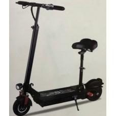 Электросамокат Scooter X2-012