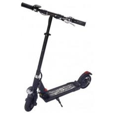 Электросамокат Scooter E001