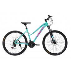 Велосипед 27,5*SCARP
