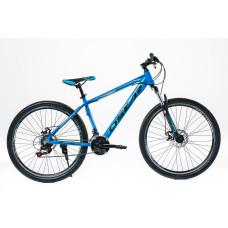 Велосипед 27,5*Roadeo