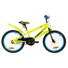 Велосипед 20*SPORT