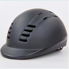 Шлем для верховой езды MS06