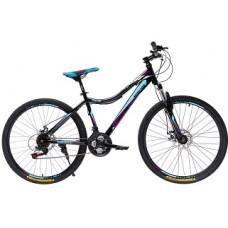 Велосипед 26* Lady