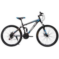 Велосипед 26*WARSHIP