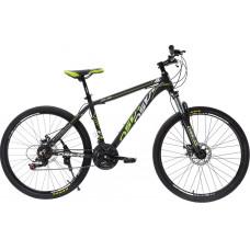 Велосипед 26*SW-001