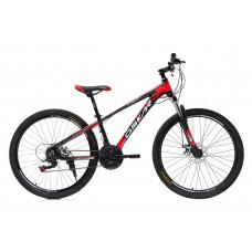 Велосипед 26*Piranha
