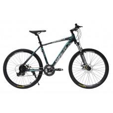 Велосипед 26*EXPLORER