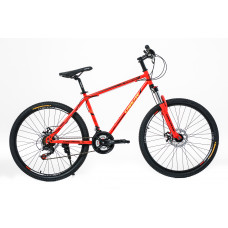 Велосипед 26*TOURIST