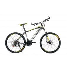 Велосипед 26* X6