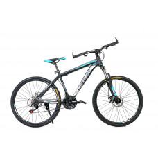 Велосипед 26* XK-300