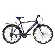 Велосипед 26* GTX