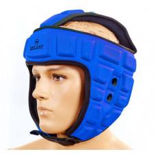 Шлем Zelart MA-4539