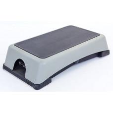 Степ-платформа FI-790