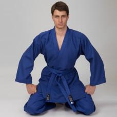 Кимоно для дзюдо MA-0015