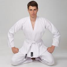 Кимоно для каратэ MA-0016