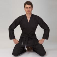 Кимоно для каратэ MA-0017