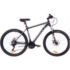 "Велосипед 27.5"" THOR 1.0 DD"