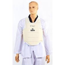 Защита детская DAEDO BO-5384