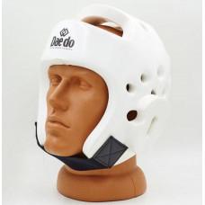Шлем для тхэквондо BO-5925-W