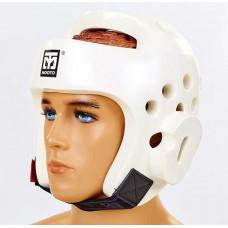 Шлем для тхэквондо BO-5094